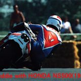 Freddie_with_HONDA_NS500_1983