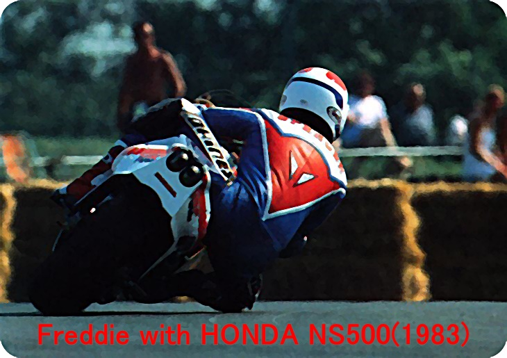 Freddie_with_HONDA_NS500_1983