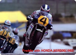 Freddie_with_HONDA_NSR500_1985