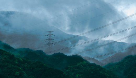 片山敬済氏も走った六甲に行ってきました!バイク乗りの聖地!兵庫県に六甲山あり