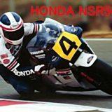 NSR500_Freddie_1985
