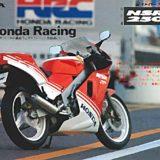 NSR250R_HONDA_1986