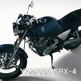 YAMAHA_SRX-4