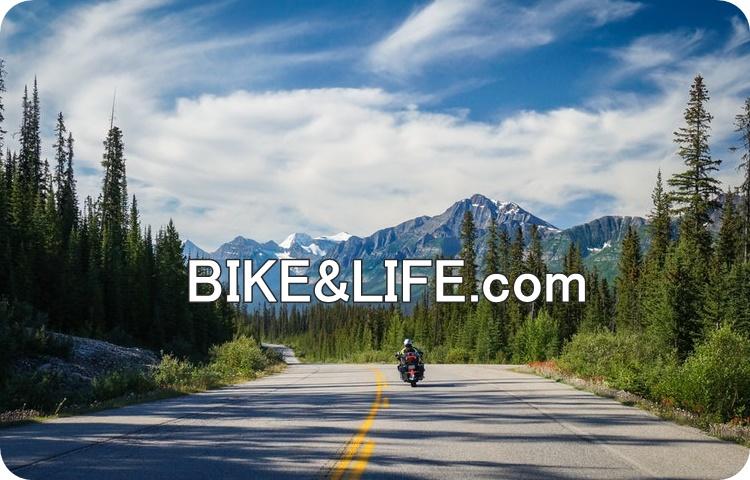 photo-Bike-and-Life-com