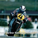 WayneGardner1986