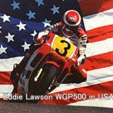 YAMAHA_YZR500_Eddie_Lawson_1988WGP_USA
