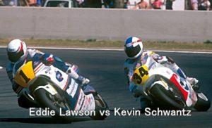 1989WGPvs_Kevin
