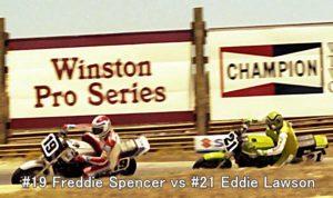 AMA_Freddie_Spencer_vs_Eddie_Lawson