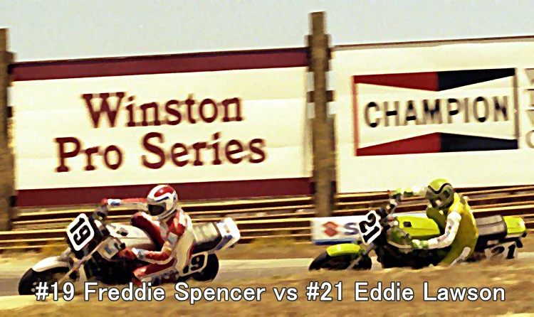 AMA_Freddie_Spencer_vs_Eddie_Lawson