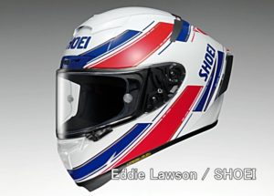 eddie_lawson_helmet-SHOEI