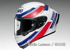 eddie_lawson_helmet-SHOEI