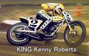 KING Kenny Roberts3