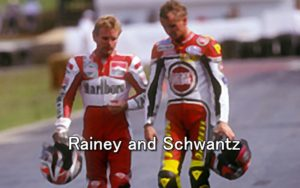Rainey and Schwantz1993
