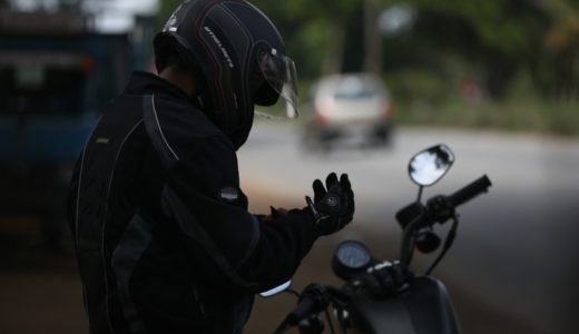 リターンライダーにおすすめのバイクは何がありますか??50歳代の筆者が選んだリターンバイクの車種は何??その選定基準とは??