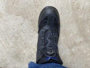 バイク靴にはコスパの高い安全靴がおすすめ